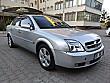 ağır hasar kaydı yok Opel Vectra 1.6 Comfort - 989992