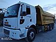 2012 cargo 3232 temiz damperli vizeli Ford Trucks Cargo 3232 - 2022454