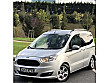 2014 FORD TOURNEO COURİER 1.5TDCİ DELUX 90.000KM Ford Tourneo Courier 1.5 TDCi Delux - 2426845