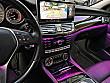 ROOMotors BAYİ BORDO CLS İnnovation soğutmaısıtmaambiyans ekran Mercedes - Benz CLS 350 CDI Innovation - 3448397