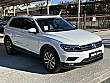 ŞAHİN AUTODAN 2020 SIFIR KM V.TİGUAN 1.5 TSİ COMF.CAM TAVAN DSG Volkswagen Tiguan 1.5 TSI  Comfortline - 4415211