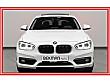 BEKMAN AUTO 2017 BMW 1.18i SUNROOF XENON G.GÖRÜŞ HAYALET BMW 1 Serisi 118i Joy Plus