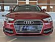 KONYA HAS OTOMOTİV NAVİGASYON HAYALET SPORT S-LİNE PAKET-DOĞUŞ Audi A4 A4 Avant 2.0 TDI Sport