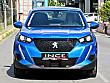 TAMAMINA KREDİ SIFIR KM 1.5 blueHDI ÇELİK JANT ŞERİT TAKİP FULL Peugeot 2008 1.5 BlueHDI  Active Dynamic - 4489418