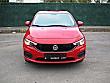 SIFIR HEMEN TESLİM 2020 FİAT EGEA 1.4 FİRE EASY 6 iLERİ VİTES Fiat Egea 1.4 Fire Easy - 4695674