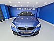 3 16İ M SPORT HATASIZ TRAMERSİZ SORUNSUZ... BMW 3 Serisi 316i M Sport
