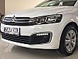 ZAFERDEN 2018 52.000KMDE C-ELYSEE 1.6BLUEHDİ 100BG LİVE Citroën C-Elysée 1.6 BlueHDI Live