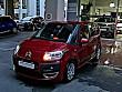 HİKMET OTOMOTİV-KLİMA-KATLANIR AYNA-YOL BİLGİSAYARI-PARK MESAFE Citroën C3 Picasso 1.6 HDi SX - 320516