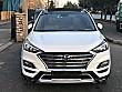 2020 SIFIR  0 KM ELEKTRİK BAGAJ TUCSON 1.6 TGDI POWER EDİTİON Hyundai Tucson 1.6 T-GDI Power Edition