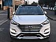 0 KM 4 4 ELİTE ELEKT.BAGAC FUL AKSESUAR 1.6 CRDİ HYUNDAİ TUCSON Hyundai Tucson 1.6 CRDI Elite