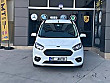 2020 FORD COURİER DELÜX 100 HP START STOP Ford Tourneo Courier 1.5 TDCi Delux - 2256616