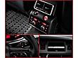 2009 MODEL Q7 3.0 TDI QUATTRO İÇ DIŞ S LİNE DOĞUŞ BAYİ ÇIKIŞLI Audi Q7 3.0 TDI Quattro - 1467322