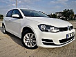 ADETLİ 1.6 TDİ MİDLİNE PLUS BLUEMOTİN DİZEL Volkswagen Golf 1.6 TDI BlueMotion Midline Plus