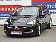 2015 MODEL OPEL CORSA 1.4 START STOP ENJOY OTOMATİK 43.169 KM Opel Corsa 1.4 Enjoy - 2913893