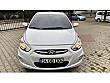 HATASIZ  KAZASIZ ve DEĞİŞENSİZ MODE PLUS Hyundai Accent Blue 1.6 CRDI Mode Plus - 4509559