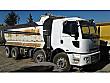 SABRİ SARI OTOMOTİVDEN SATILIKTIR Ford Trucks Cargo 3232 - 4398377