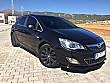 TEMIZ VE SERVIS BAKIMLI Opel Astra 1.3 CDTI Cosmo