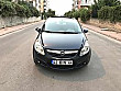ZERENLER OTOMOTİV DEN 2007 OPEL CORSA 1.4 TAM OTOMATIK SUNROOF Opel Corsa 1.4 Enjoy - 4272586