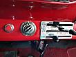 KOLEKSİYONDAN TEK KAPI OTOMATİK Chevrolet Chevrolet Belair - 3773116