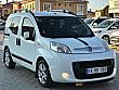 2013 emoşi hatasız Fiat Fiorino Combi Fiorino Combi 1.3 Multijet Emotion - 1417617