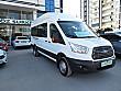 Öz Surkent Oto dan 2014 Delüx 16 1 Minibüs Çift Teker Ford - Otosan Transit 16 1 - 1428691