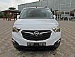 AĞIRLAR ANIL OTOMOTİVDEN 2020 OPEL COMBO 1.5 ENJOY SIFIR KM Opel Combo 1.5 CDTi Enjoy - 263406