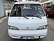 2001 MODEL HYUNDAİ H100 4 1 CAMLIVAN Hyundai H 100 2.5 D STD Camlıvan - 3753330