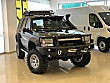 ÖZKARDEŞ ERKAN GEMİCİDEN 1995 MODEL CHEROKEE Jeep Grand Cherokee 5.2 Limited