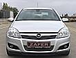 ZAFERDEN DEĞİŞENSİZ 2009 İLK KULLANICISINDAN ASTRA 1.3CDTİ ENJOY Opel Astra 1.3 CDTI Enjoy