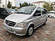 HAS ÇAĞLAR OTODAN 2012 MODEL MERCEDES VİTO 113 CDİ VİP Mercedes - Benz Vito 113 CDI - 2712747
