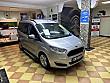 30 Peşin 48ay SENET KREDİ Ford Courier HATASIZ ORJİNAL Ford Tourneo Courier 1.5 TDCi Delux - 2623496