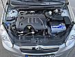 2012 ERA 1.5 CRDİ 110LUK 108 BİNDE İLK ELDEN ÇOK TEMİZ.. Hyundai Accent Era 1.5 CRDi-VGT Team - 1992836