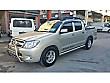 2006 MODEL HİLUX 4X2 COMFORT ÇİFT KABİN KAMYONET 4 LASTİK YENİ Toyota Hilux Comfort 2.5 4x2 - 2071541