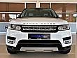 KONYA HAS OTOMOTİV BORUSAN ÇIKIŞLI VE BAKIMLI VAKUM HAYALET HSE  Land Rover Range Rover Sport 3.0 SDV6 HSE Dynamic - 3532195