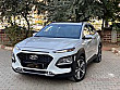 KENT AUTO 2020 MODEL HYUNDAİ KONA HATASIZ Hyundai Kona 1.6 CRDI Smart - 2917426