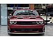 SCLASS 2020 DODGE CHALLENGER 6.2 V8 HEMI SRT HELLCAT WIDEBODY Dodge Challenger SRT Hellcat - 3429497