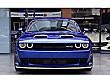SCLASS 2020 DODGE CHALLENGER 6.2 V8 HEMI SRT HELLCAT WIDEBODY Dodge Challenger SRT Hellcat - 769083