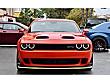 SCLASS 2020 DODGE CHALLENGER 6.2 V8 HEMI SRT HELLCAT WIDEBODY Dodge Challenger SRT Hellcat - 268353
