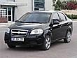 2011 MODEL CHEVROLET AVEO 1.4 LS BOYASIZ HATASIZ 72.000 KM DE Chevrolet Aveo 1.4 LS - 2492768
