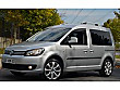 ZEKİ OĞULLARINDAN 2012 VW.1.6 TDİ 105 HP TRENDLİNE PAKET HATASIZ Volkswagen Caddy 1.6 TDI Trendline - 2248776
