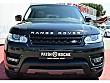 BORUSAN-DYNAMİC PAKET-306 HP-HATASIZ...    Land Rover Range Rover Sport 3.0 SDV6 HSE Dynamic - 1006757