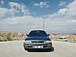 1996 TOYOTA COROLLA 1.6 XEİ Toyota Corolla 1.6 XLi
