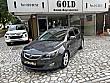 AUTO GOLD DAN YENİ KASA 1.4 T SPORT OTOMATİK VİTES SUNROOF FULL Opel Astra 1.4 T Sport - 4248233