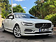 İPEK OTOMOTİV GÜVENCESİ İLE S90 2.0 D D5 AWD Inscription Plus Volvo S90 2.0 D D5 Inscription - 3293400