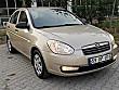 2010 MODEL İLK SAHİBİNDEN. 16 BİN KM TR TEK Hyundai Accent Era 1.5 CRDi Team - 3825390