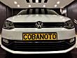 ÇOBAN OTOMOTİV DEN 2016 VW POLO 1.4 TDİ BMT OTOMATİK CAM TAVAN ORJİNAL - 2581520