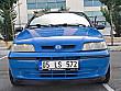 İPEK OTOMOTİV DEN 2004 FİAT ALBEA 1.2 16VALF KLİMALI 222.000 KM Fiat Albea 1.2 EL - 3929491