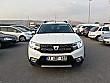 SAFARİ OTO DAN 2017 DACİA SANDERO 1.5 DCİ HATASIZ GARANTİLİ Dacia Sandero 1.5 dCi Stepway