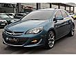 2013 OPEL ASTRA 1.3CDTI SPORT MAVİ-SUNROOF-BÜYÜK EKRAN-137.000KM Opel Astra 1.3 CDTI Sport - 3913180