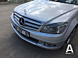 Mercedes - Benz 180 - 2479805